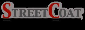 streetcoat-logo