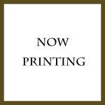 nouprinting